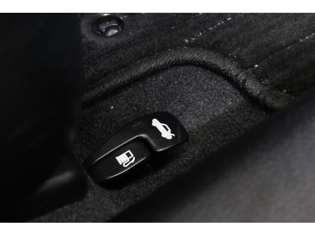 250G 新品WROKエモーション19AW/新品タイヤ/新品フルタップ式TEIN車高調/新品カラーアイヘッドライト/ETC/クルコン/バックカメラ/Bluetooth(29枚目)