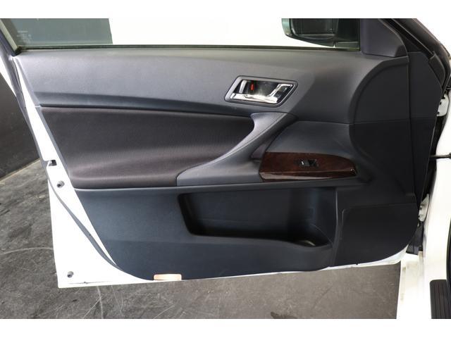 250G 新品WROKエモーション19AW/新品タイヤ/新品フルタップ式TEIN車高調/新品カラーアイヘッドライト/ETC/クルコン/バックカメラ/Bluetooth(30枚目)