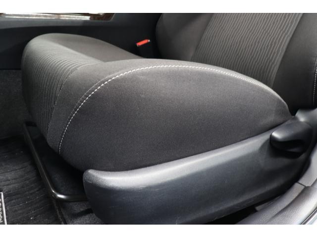 250G 新品WROKエモーション19AW/新品タイヤ/新品フルタップ式TEIN車高調/新品カラーアイヘッドライト/ETC/クルコン/バックカメラ/Bluetooth(32枚目)