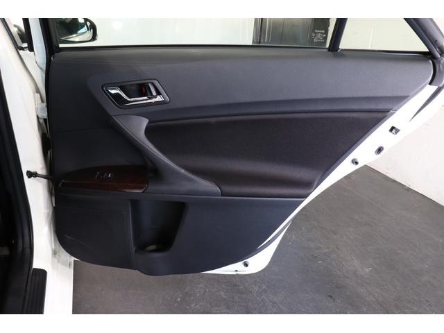 250G 新品WROKエモーション19AW/新品タイヤ/新品フルタップ式TEIN車高調/新品カラーアイヘッドライト/ETC/クルコン/バックカメラ/Bluetooth(33枚目)