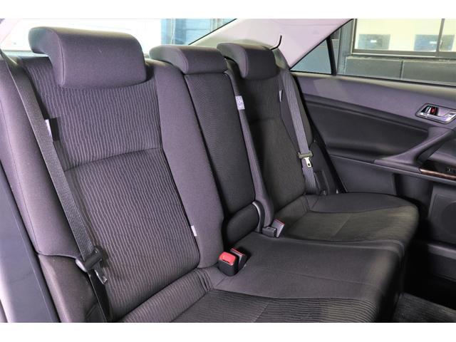250G 新品WROKエモーション19AW/新品タイヤ/新品フルタップ式TEIN車高調/新品カラーアイヘッドライト/ETC/クルコン/バックカメラ/Bluetooth(34枚目)