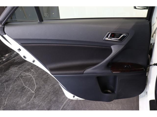 250G 新品WROKエモーション19AW/新品タイヤ/新品フルタップ式TEIN車高調/新品カラーアイヘッドライト/ETC/クルコン/バックカメラ/Bluetooth(35枚目)