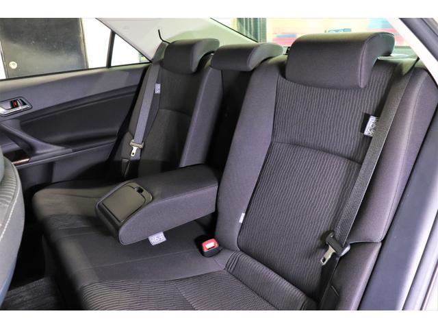 250G 新品WROKエモーション19AW/新品タイヤ/新品フルタップ式TEIN車高調/新品カラーアイヘッドライト/ETC/クルコン/バックカメラ/Bluetooth(36枚目)