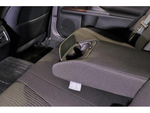250G 新品WROKエモーション19AW/新品タイヤ/新品フルタップ式TEIN車高調/新品カラーアイヘッドライト/ETC/クルコン/バックカメラ/Bluetooth(37枚目)