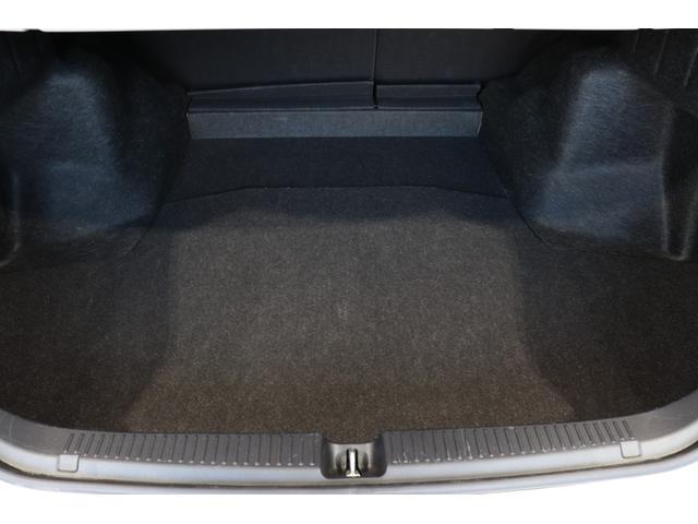 250G 新品WROKエモーション19AW/新品タイヤ/新品フルタップ式TEIN車高調/新品カラーアイヘッドライト/ETC/クルコン/バックカメラ/Bluetooth(38枚目)
