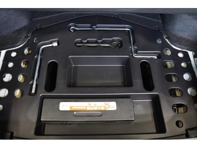 250G 新品WROKエモーション19AW/新品タイヤ/新品フルタップ式TEIN車高調/新品カラーアイヘッドライト/ETC/クルコン/バックカメラ/Bluetooth(39枚目)