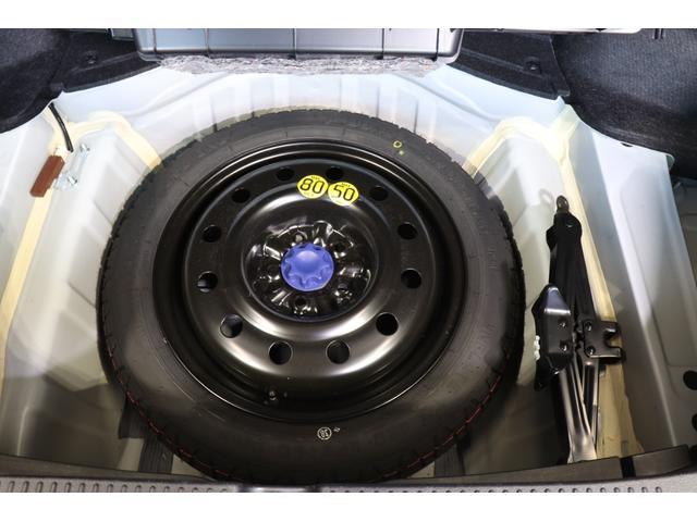 250G 新品WROKエモーション19AW/新品タイヤ/新品フルタップ式TEIN車高調/新品カラーアイヘッドライト/ETC/クルコン/バックカメラ/Bluetooth(40枚目)