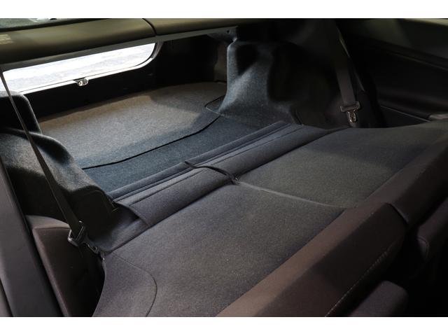 250G 新品WROKエモーション19AW/新品タイヤ/新品フルタップ式TEIN車高調/新品カラーアイヘッドライト/ETC/クルコン/バックカメラ/Bluetooth(41枚目)