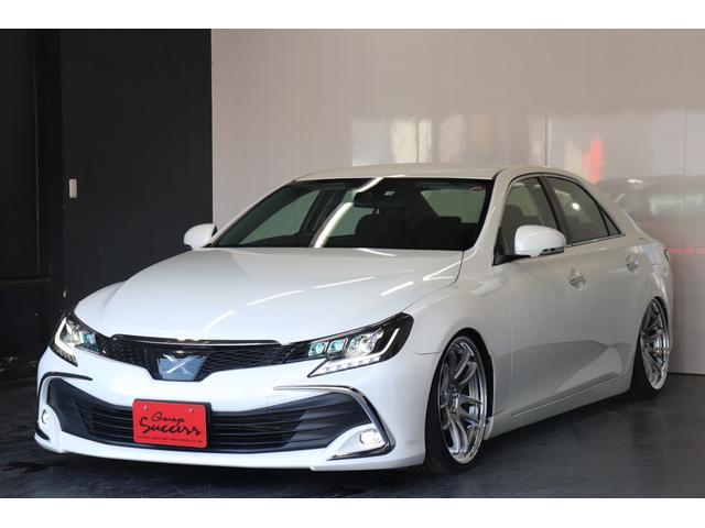 250G 新品WROKエモーション19AW/新品タイヤ/新品フルタップ式TEIN車高調/新品カラーアイヘッドライト/ETC/クルコン/バックカメラ/Bluetooth(52枚目)
