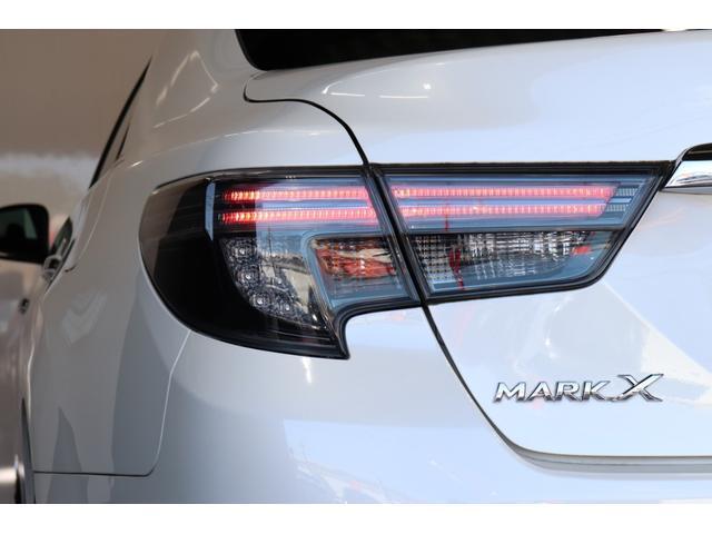 250G 新品WROKエモーション19AW/新品タイヤ/新品フルタップ式TEIN車高調/新品カラーアイヘッドライト/ETC/クルコン/バックカメラ/Bluetooth(58枚目)