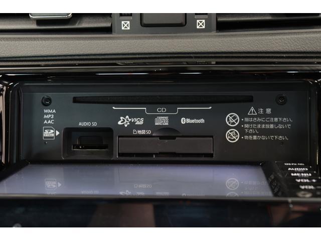 250G 新品WROKエモーション19AW/新品タイヤ/新品フルタップ式TEIN車高調/新品カラーアイヘッドライト/ETC/クルコン/バックカメラ/Bluetooth(61枚目)
