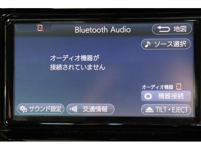 250G 新品WROKエモーション19AW/新品タイヤ/新品フルタップ式TEIN車高調/新品カラーアイヘッドライト/ETC/クルコン/バックカメラ/Bluetooth(62枚目)