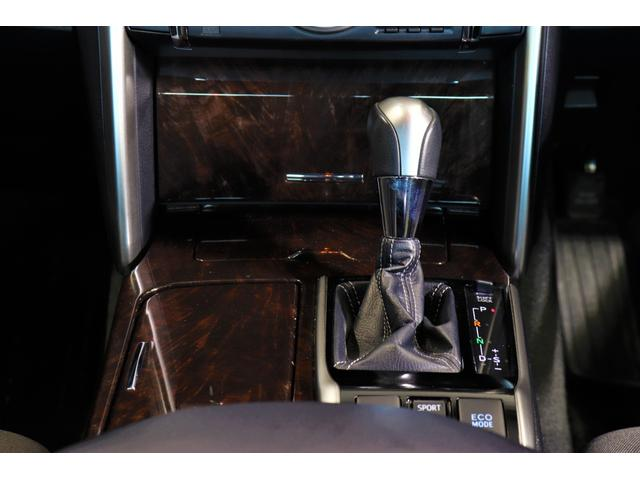 250G 新品WROKエモーション19AW/新品タイヤ/新品フルタップ式TEIN車高調/新品カラーアイヘッドライト/ETC/クルコン/バックカメラ/Bluetooth(64枚目)