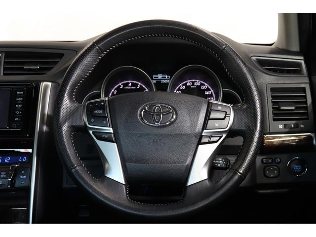 250G 新品WROKエモーション19AW/新品タイヤ/新品フルタップ式TEIN車高調/新品カラーアイヘッドライト/ETC/クルコン/バックカメラ/Bluetooth(65枚目)