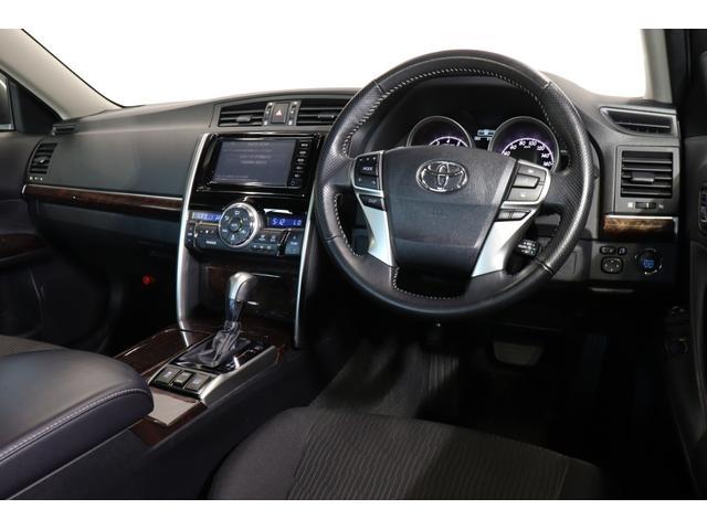 250G 新品WROKエモーション19AW/新品タイヤ/新品フルタップ式TEIN車高調/新品カラーアイヘッドライト/ETC/クルコン/バックカメラ/Bluetooth(66枚目)