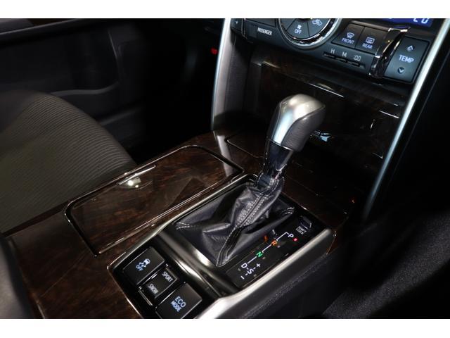250G 新品WROKエモーション19AW/新品タイヤ/新品フルタップ式TEIN車高調/新品カラーアイヘッドライト/ETC/クルコン/バックカメラ/Bluetooth(67枚目)