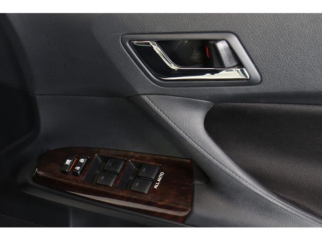 250G 新品WROKエモーション19AW/新品タイヤ/新品フルタップ式TEIN車高調/新品カラーアイヘッドライト/ETC/クルコン/バックカメラ/Bluetooth(69枚目)