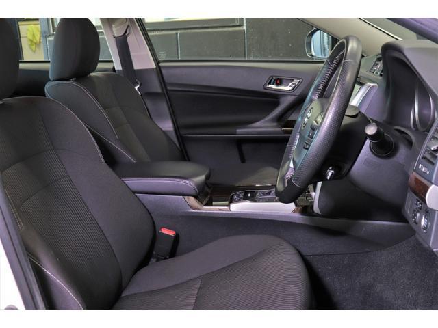 250G 新品WROKエモーション19AW/新品タイヤ/新品フルタップ式TEIN車高調/新品カラーアイヘッドライト/ETC/クルコン/バックカメラ/Bluetooth(70枚目)