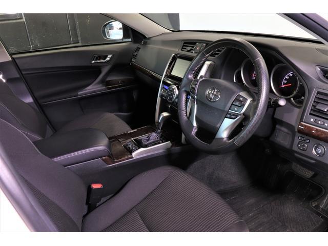 250G 新品WROKエモーション19AW/新品タイヤ/新品フルタップ式TEIN車高調/新品カラーアイヘッドライト/ETC/クルコン/バックカメラ/Bluetooth(71枚目)