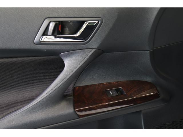250G 新品WROKエモーション19AW/新品タイヤ/新品フルタップ式TEIN車高調/新品カラーアイヘッドライト/ETC/クルコン/バックカメラ/Bluetooth(72枚目)
