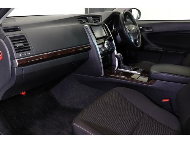 250G 新品WROKエモーション19AW/新品タイヤ/新品フルタップ式TEIN車高調/新品カラーアイヘッドライト/ETC/クルコン/バックカメラ/Bluetooth(73枚目)