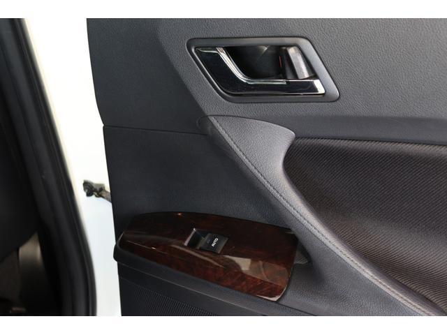 250G 新品WROKエモーション19AW/新品タイヤ/新品フルタップ式TEIN車高調/新品カラーアイヘッドライト/ETC/クルコン/バックカメラ/Bluetooth(75枚目)