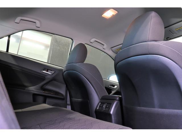 250G 新品WROKエモーション19AW/新品タイヤ/新品フルタップ式TEIN車高調/新品カラーアイヘッドライト/ETC/クルコン/バックカメラ/Bluetooth(76枚目)