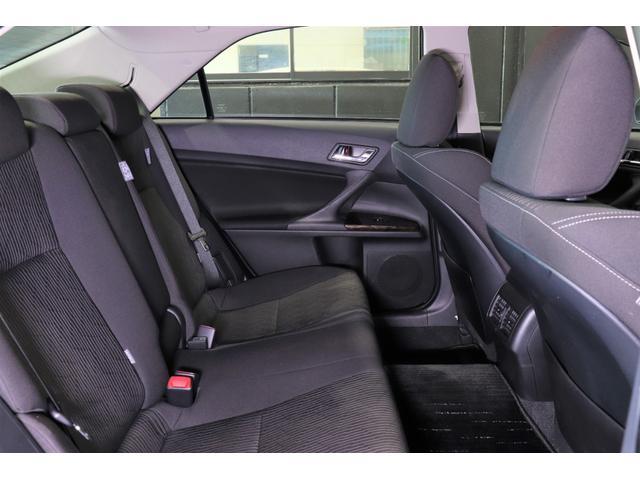 250G 新品WROKエモーション19AW/新品タイヤ/新品フルタップ式TEIN車高調/新品カラーアイヘッドライト/ETC/クルコン/バックカメラ/Bluetooth(77枚目)
