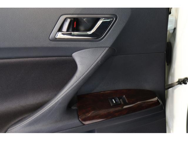 250G 新品WROKエモーション19AW/新品タイヤ/新品フルタップ式TEIN車高調/新品カラーアイヘッドライト/ETC/クルコン/バックカメラ/Bluetooth(78枚目)