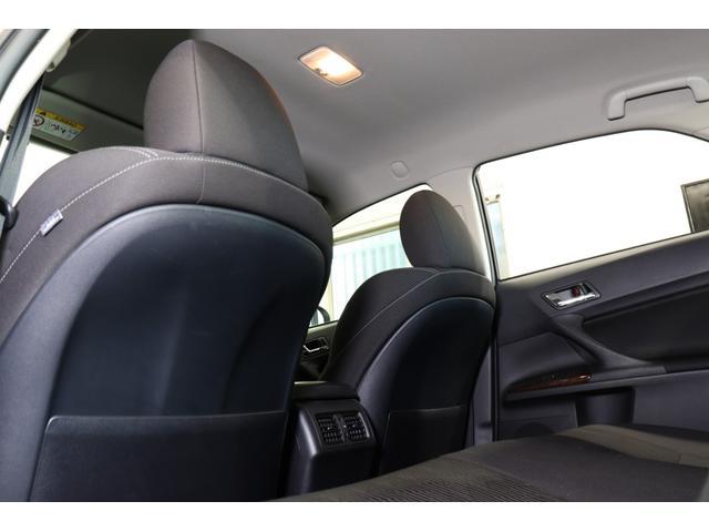 250G 新品WROKエモーション19AW/新品タイヤ/新品フルタップ式TEIN車高調/新品カラーアイヘッドライト/ETC/クルコン/バックカメラ/Bluetooth(79枚目)