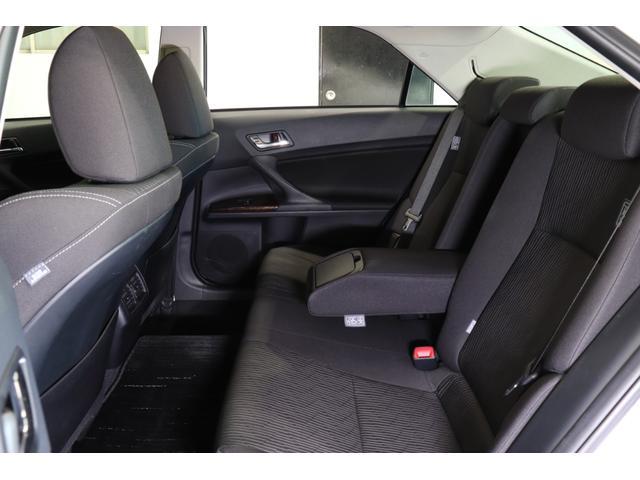 250G 新品WROKエモーション19AW/新品タイヤ/新品フルタップ式TEIN車高調/新品カラーアイヘッドライト/ETC/クルコン/バックカメラ/Bluetooth(80枚目)