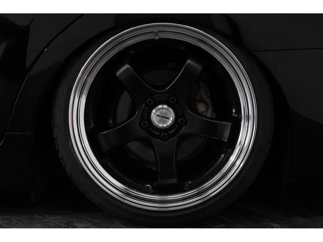 250G リラックスセレ・ブラックレザーリミテッド G's仕様/新WORKマイスター19AW/社外車高調/シーケンシャルスモークテールランプ/黒革シート/シートヒーター/Bluetoothオーディオ/バックカメラ/ETC/パワーシート(6枚目)