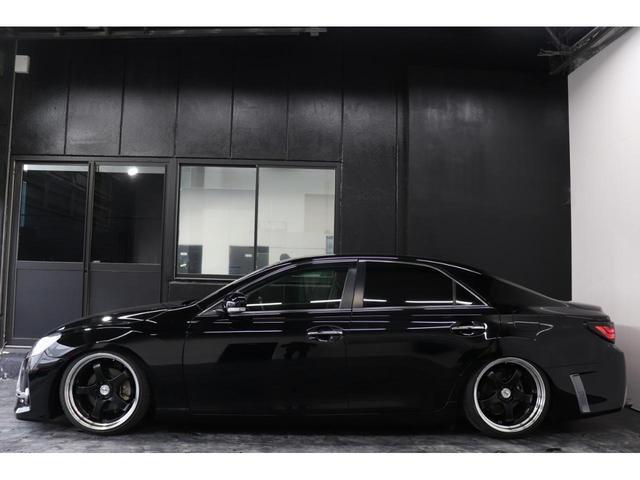 250G リラックスセレ・ブラックレザーリミテッド G's仕様/新WORKマイスター19AW/社外車高調/シーケンシャルスモークテールランプ/黒革シート/シートヒーター/Bluetoothオーディオ/バックカメラ/ETC/パワーシート(10枚目)