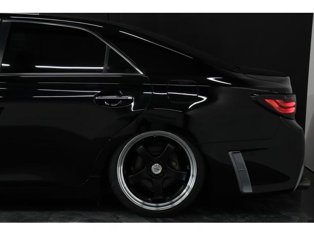 250G リラックスセレ・ブラックレザーリミテッド G's仕様/新WORKマイスター19AW/社外車高調/シーケンシャルスモークテールランプ/黒革シート/シートヒーター/Bluetoothオーディオ/バックカメラ/ETC/パワーシート(12枚目)