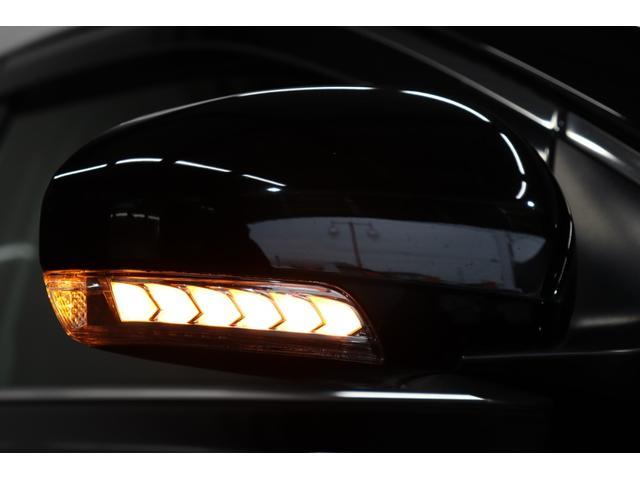 250G リラックスセレ・ブラックレザーリミテッド G's仕様/新WORKマイスター19AW/社外車高調/シーケンシャルスモークテールランプ/黒革シート/シートヒーター/Bluetoothオーディオ/バックカメラ/ETC/パワーシート(19枚目)