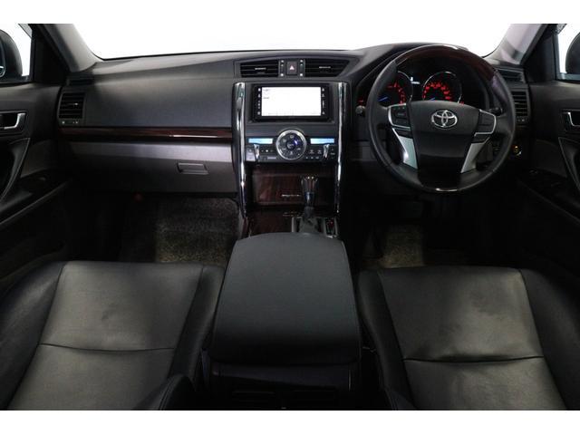 250G リラックスセレ・ブラックレザーリミテッド G's仕様/新WORKマイスター19AW/社外車高調/シーケンシャルスモークテールランプ/黒革シート/シートヒーター/Bluetoothオーディオ/バックカメラ/ETC/パワーシート(21枚目)