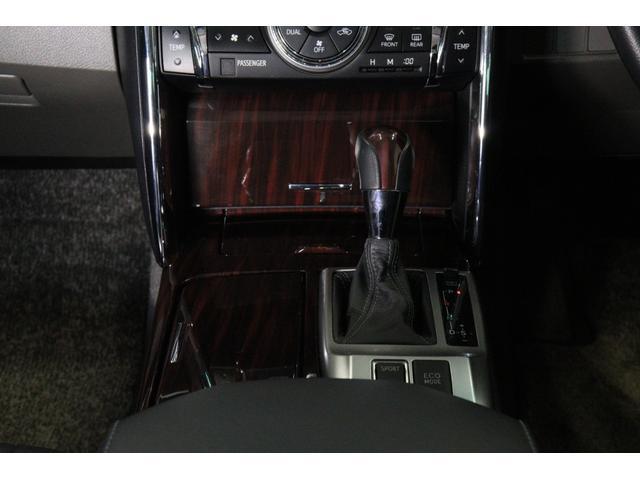 250G リラックスセレ・ブラックレザーリミテッド G's仕様/新WORKマイスター19AW/社外車高調/シーケンシャルスモークテールランプ/黒革シート/シートヒーター/Bluetoothオーディオ/バックカメラ/ETC/パワーシート(23枚目)