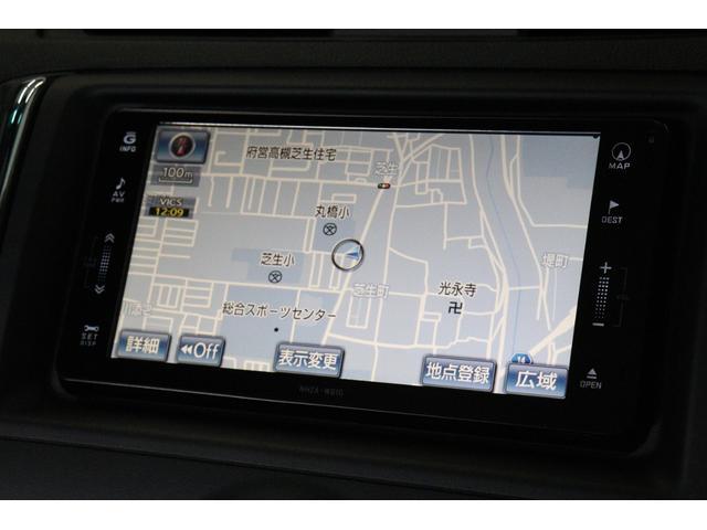 250G リラックスセレ・ブラックレザーリミテッド G's仕様/新WORKマイスター19AW/社外車高調/シーケンシャルスモークテールランプ/黒革シート/シートヒーター/Bluetoothオーディオ/バックカメラ/ETC/パワーシート(30枚目)