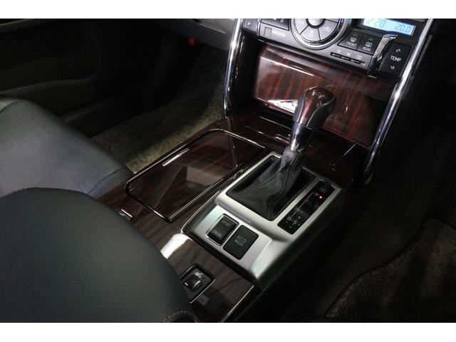 250G リラックスセレ・ブラックレザーリミテッド G's仕様/新WORKマイスター19AW/社外車高調/シーケンシャルスモークテールランプ/黒革シート/シートヒーター/Bluetoothオーディオ/バックカメラ/ETC/パワーシート(33枚目)