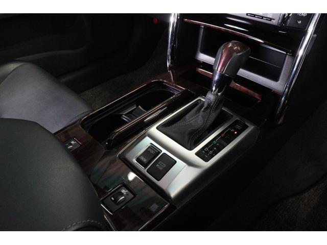 250G リラックスセレ・ブラックレザーリミテッド G's仕様/新WORKマイスター19AW/社外車高調/シーケンシャルスモークテールランプ/黒革シート/シートヒーター/Bluetoothオーディオ/バックカメラ/ETC/パワーシート(34枚目)