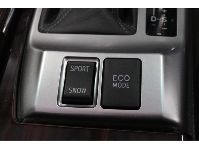 250G リラックスセレ・ブラックレザーリミテッド G's仕様/新WORKマイスター19AW/社外車高調/シーケンシャルスモークテールランプ/黒革シート/シートヒーター/Bluetoothオーディオ/バックカメラ/ETC/パワーシート(35枚目)