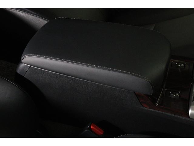 250G リラックスセレ・ブラックレザーリミテッド G's仕様/新WORKマイスター19AW/社外車高調/シーケンシャルスモークテールランプ/黒革シート/シートヒーター/Bluetoothオーディオ/バックカメラ/ETC/パワーシート(37枚目)