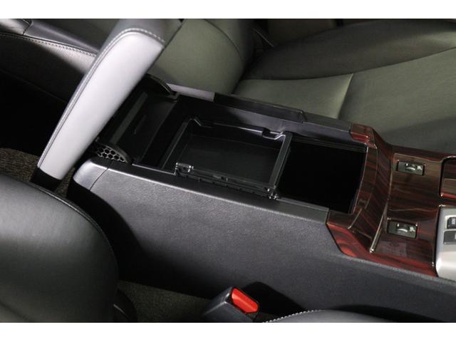 250G リラックスセレ・ブラックレザーリミテッド G's仕様/新WORKマイスター19AW/社外車高調/シーケンシャルスモークテールランプ/黒革シート/シートヒーター/Bluetoothオーディオ/バックカメラ/ETC/パワーシート(38枚目)