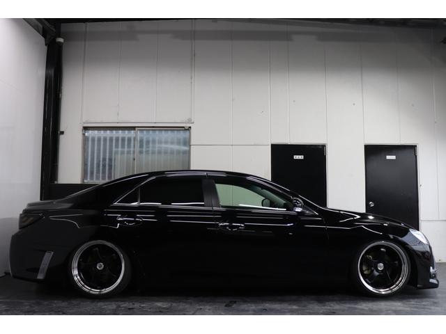 250G リラックスセレ・ブラックレザーリミテッド G's仕様/新WORKマイスター19AW/社外車高調/シーケンシャルスモークテールランプ/黒革シート/シートヒーター/Bluetoothオーディオ/バックカメラ/ETC/パワーシート(45枚目)