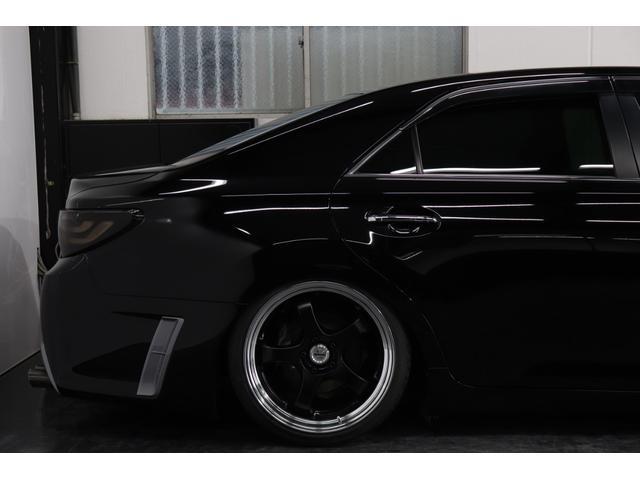 250G リラックスセレ・ブラックレザーリミテッド G's仕様/新WORKマイスター19AW/社外車高調/シーケンシャルスモークテールランプ/黒革シート/シートヒーター/Bluetoothオーディオ/バックカメラ/ETC/パワーシート(46枚目)