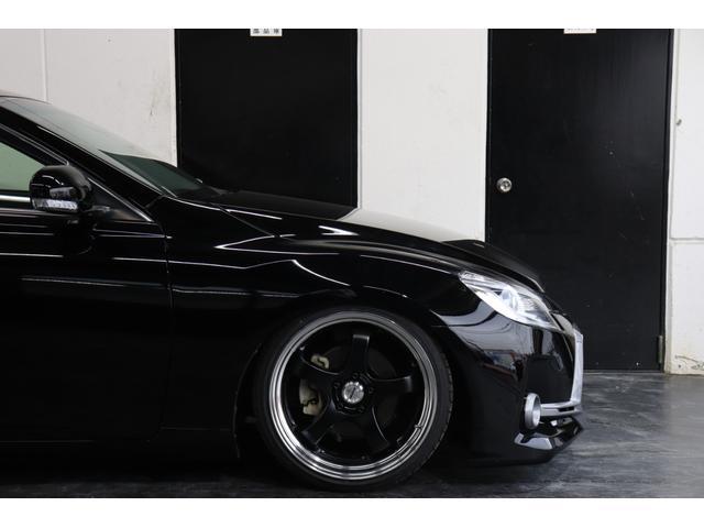 250G リラックスセレ・ブラックレザーリミテッド G's仕様/新WORKマイスター19AW/社外車高調/シーケンシャルスモークテールランプ/黒革シート/シートヒーター/Bluetoothオーディオ/バックカメラ/ETC/パワーシート(47枚目)