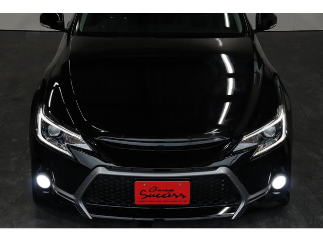 250G リラックスセレ・ブラックレザーリミテッド G's仕様/新WORKマイスター19AW/社外車高調/シーケンシャルスモークテールランプ/黒革シート/シートヒーター/Bluetoothオーディオ/バックカメラ/ETC/パワーシート(48枚目)