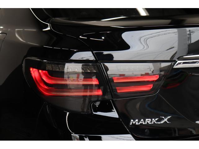 250G リラックスセレ・ブラックレザーリミテッド G's仕様/新WORKマイスター19AW/社外車高調/シーケンシャルスモークテールランプ/黒革シート/シートヒーター/Bluetoothオーディオ/バックカメラ/ETC/パワーシート(52枚目)