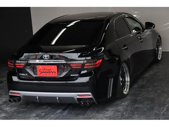 250G リラックスセレ・ブラックレザーリミテッド G's仕様/新WORKマイスター19AW/社外車高調/シーケンシャルスモークテールランプ/黒革シート/シートヒーター/Bluetoothオーディオ/バックカメラ/ETC/パワーシート(53枚目)
