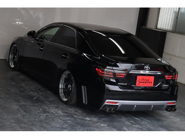 250G リラックスセレ・ブラックレザーリミテッド G's仕様/新WORKマイスター19AW/社外車高調/シーケンシャルスモークテールランプ/黒革シート/シートヒーター/Bluetoothオーディオ/バックカメラ/ETC/パワーシート(54枚目)